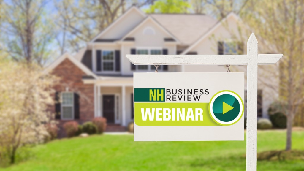 Residential Real Estate Webinar 32 Teaser