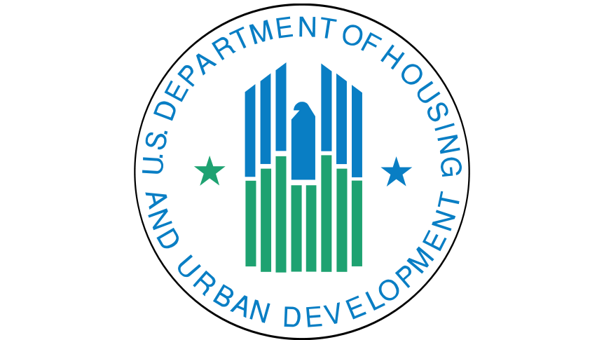Hud Logo Copyface