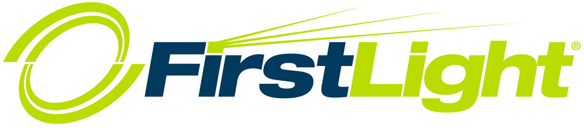 Firstlight Logo 1200