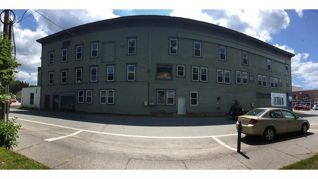 Pj Noyes Building1200