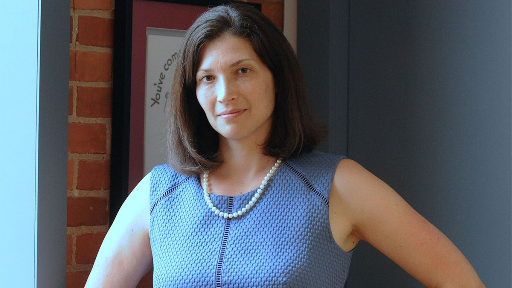 Sarah Mattson Dustin 1200