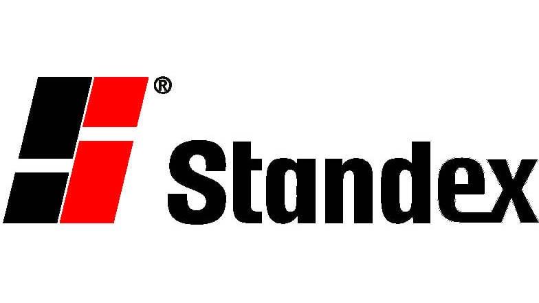 Standex Logo1200 Copy