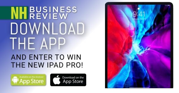 App Giveaway 1200x628