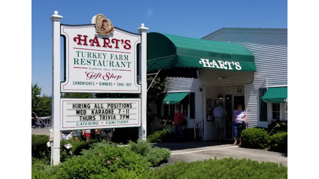 Hart's Sign1200