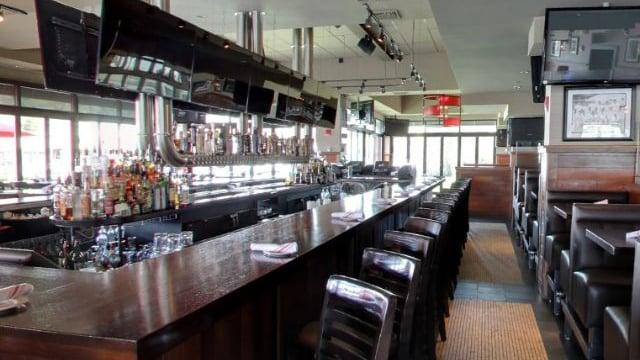 Tavern Square1200