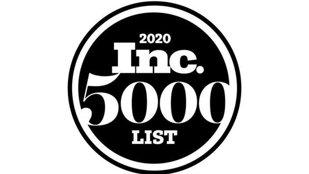 2020 Inc. 50001200