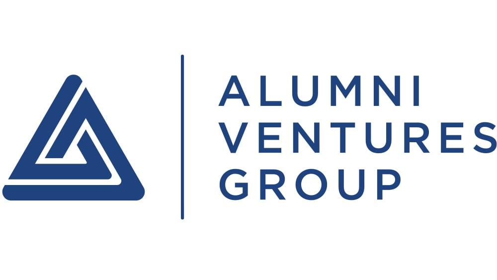 Alumni Ventures Logo1200.