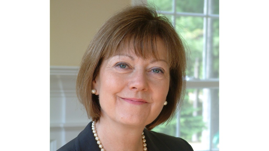 Joanne Conroy 1200