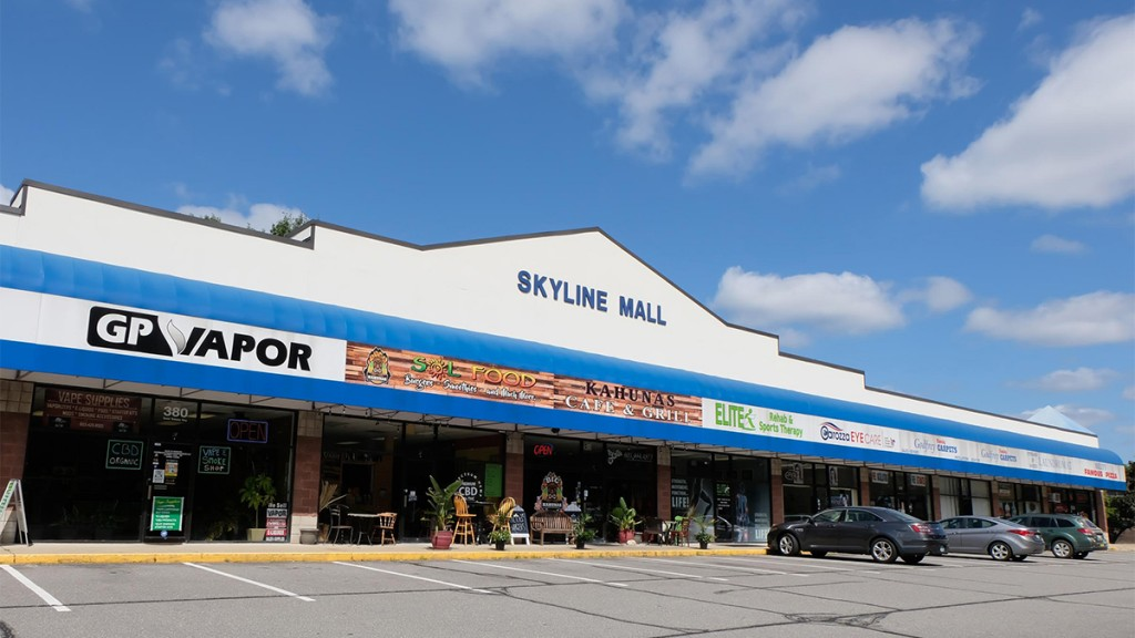 Skyline Mall1200