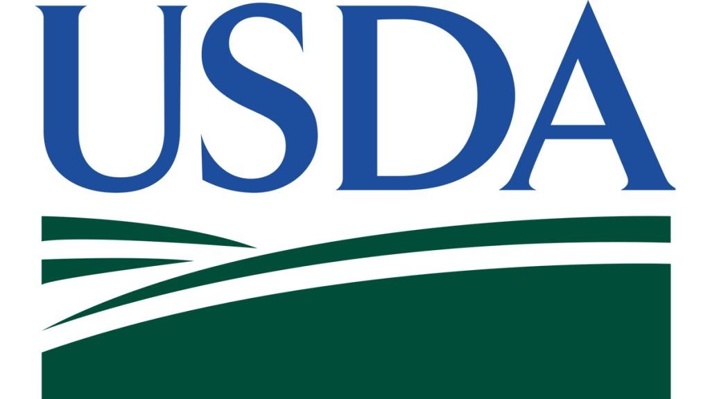 Usda Logo1200