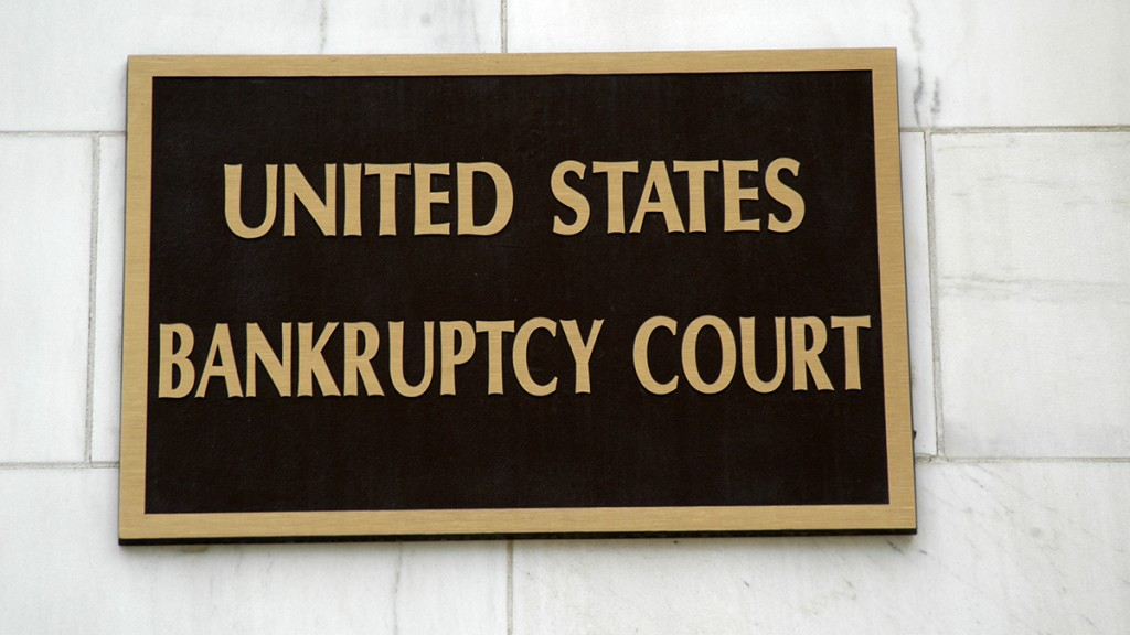 Bankruptcy Court Sign1200 Copy