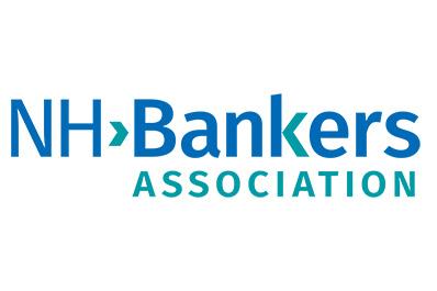 Nhbankersassociation