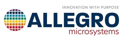Allegro Microssytems Logo