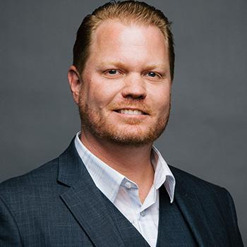 David Schleyer