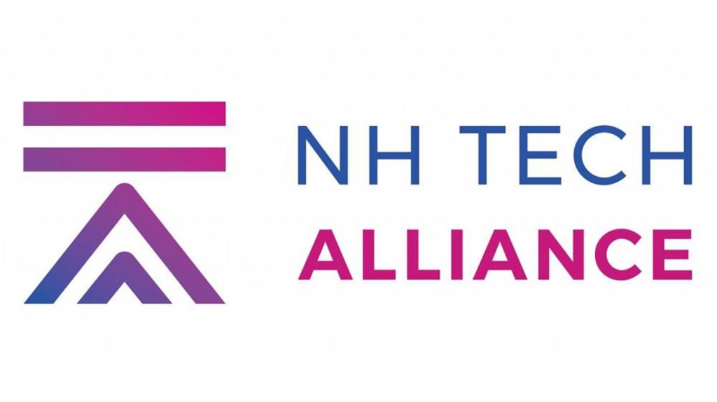 Nh Tech Alliance Logo1200