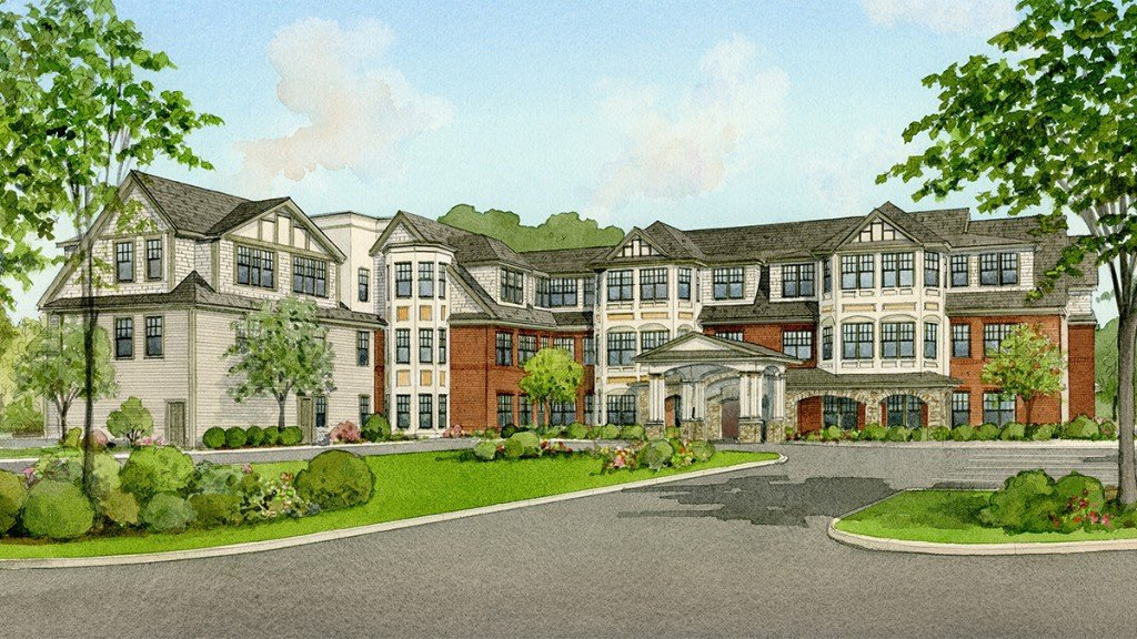 Peabody Home Rendering Low Res1200