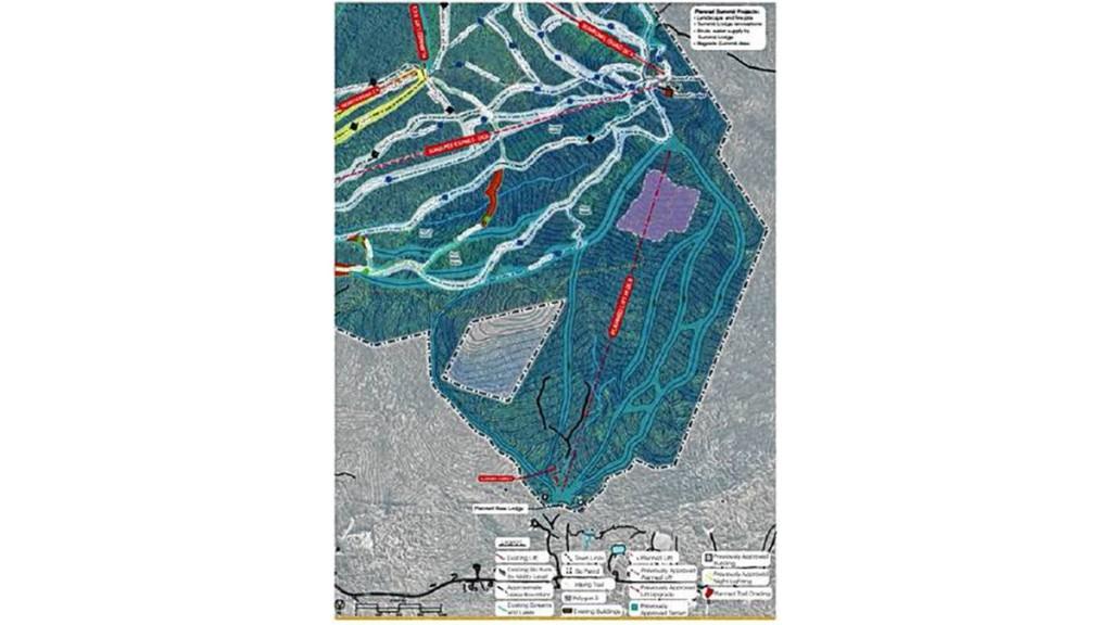 Mt Sunapee Plan1200