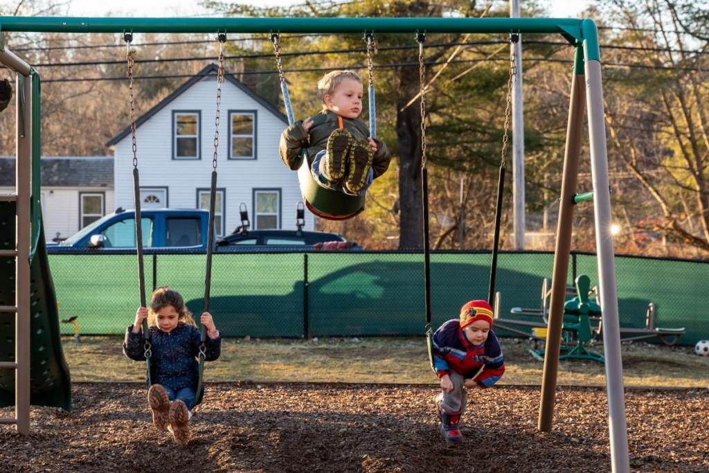 Child Care Pic