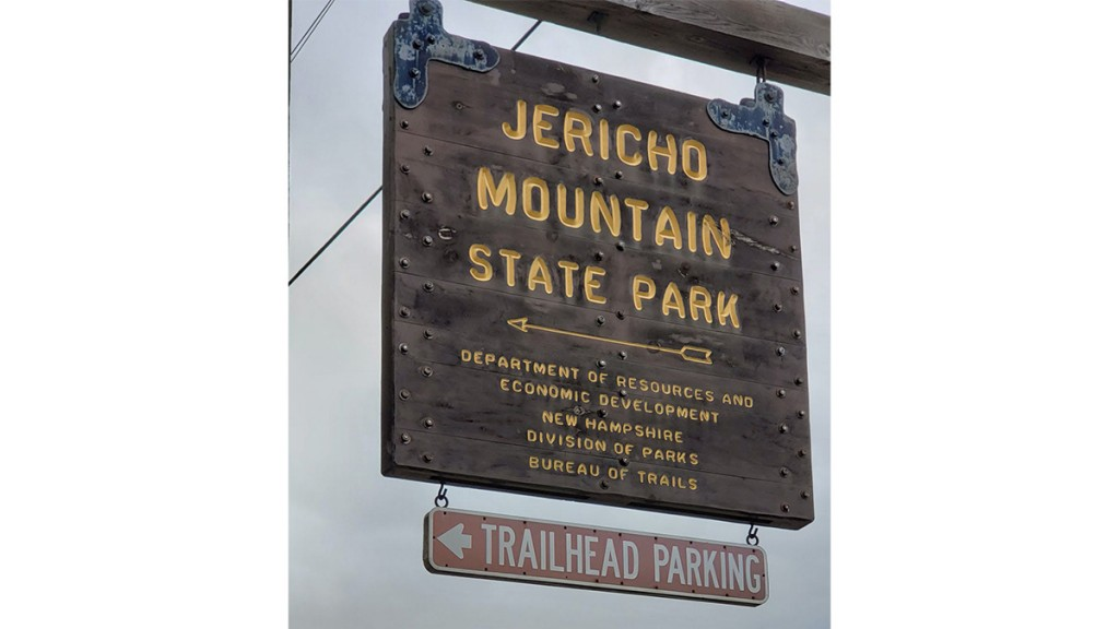 Jerico State Park Sign1200
