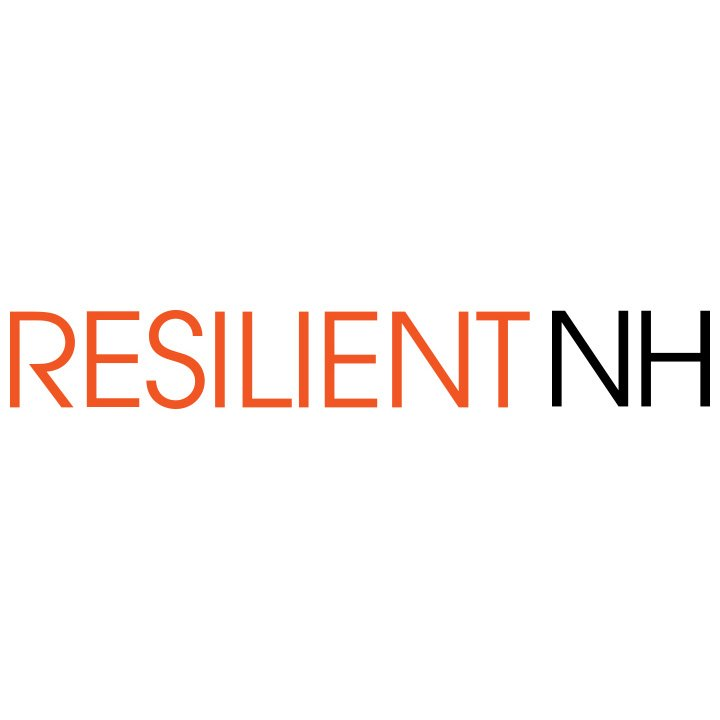 Resilient NH