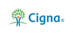 Cigna H Digital Color (150 Ppi) (002)