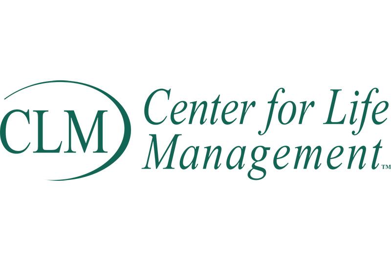 Centerforlifemanagement32