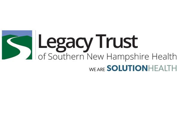 Legacytrust 32
