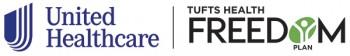 Thfp Logo 2021