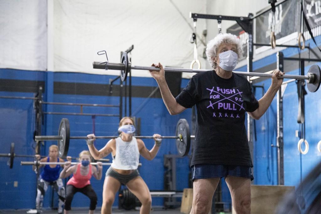 Gyms Img 0289