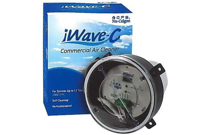 Iwave3x2