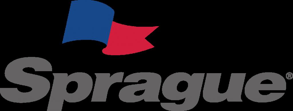 Sprague Large