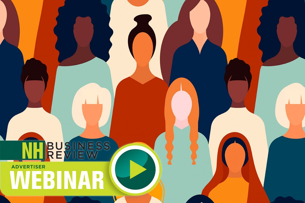 Workplacewomenwebinar