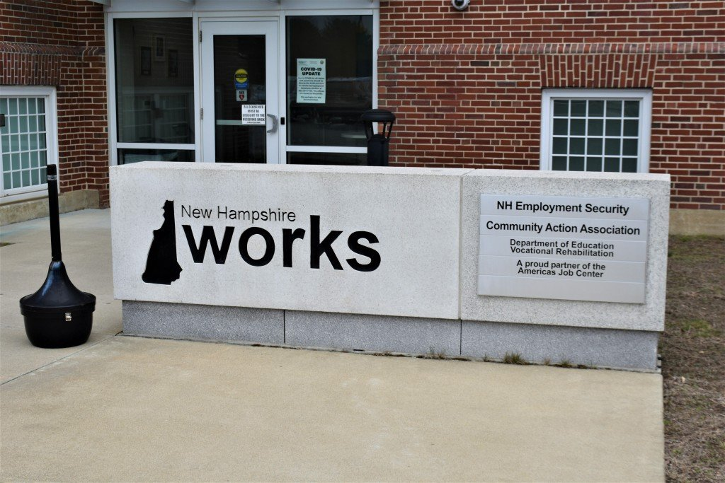 Nh Works