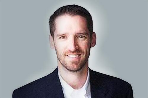 Jason Syversen