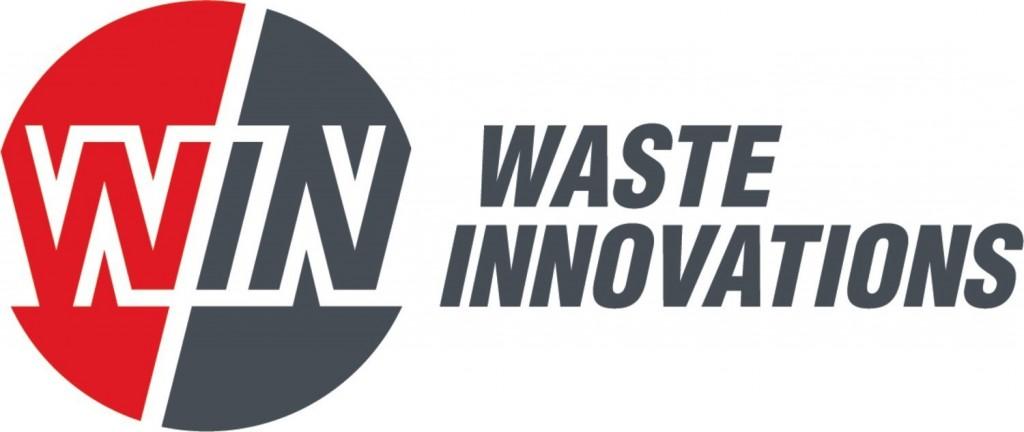 Win Logo