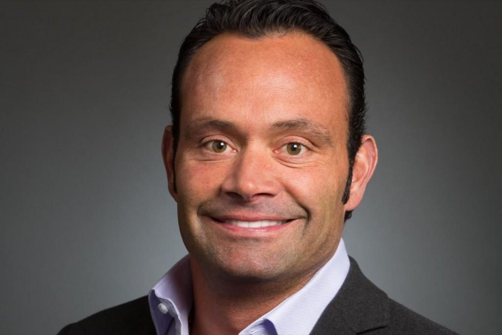 Chris Rondeau