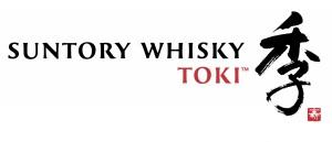 Toki Logo Horizontal Jpg