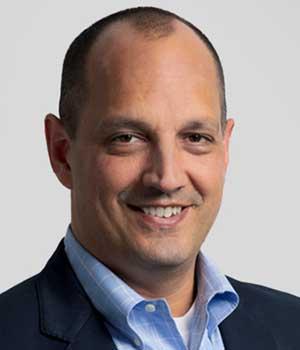 Craig Hauben