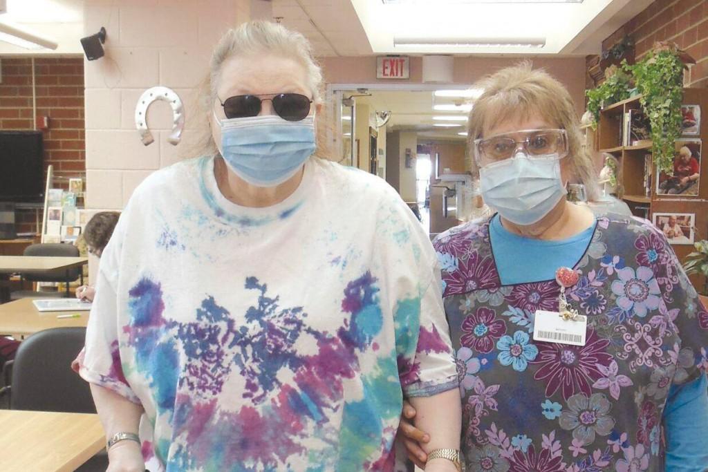 Nursing Shortage Pic