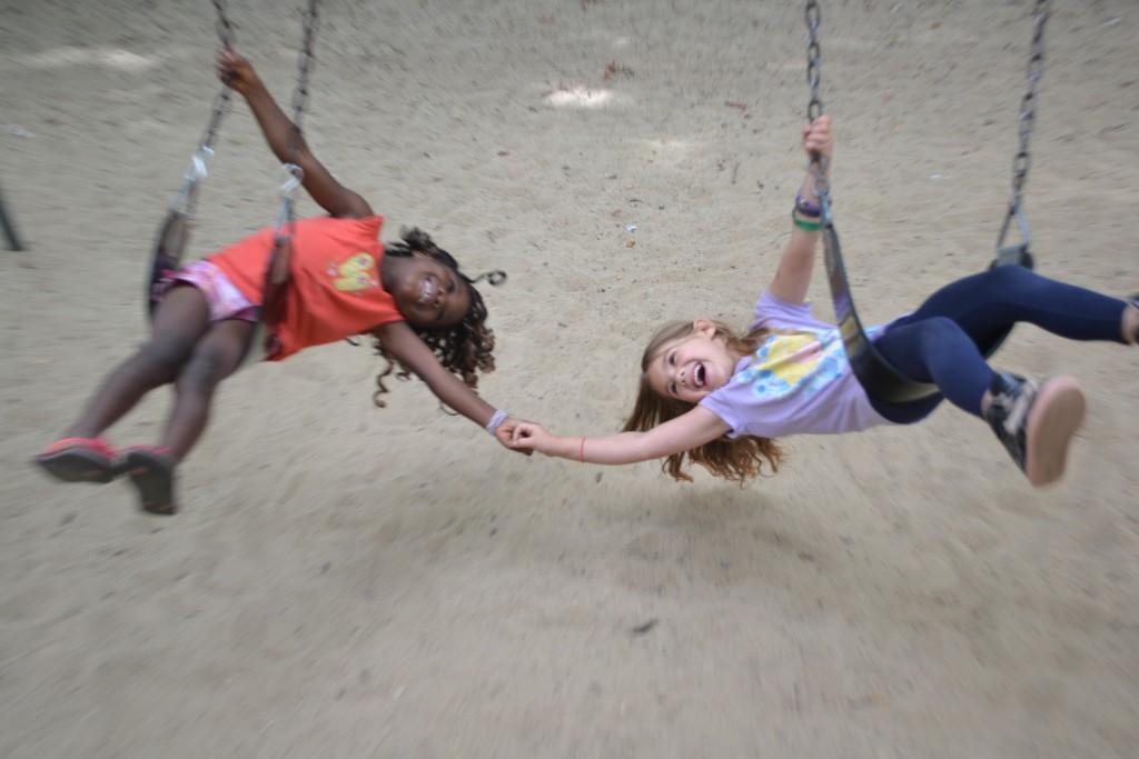 Swing Photo 2 1