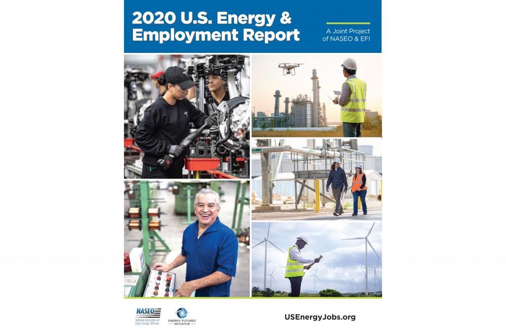 Featured Energyreport 1