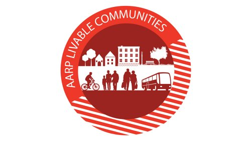 Aarp Livable Communities Logoimgcacherevweb500288