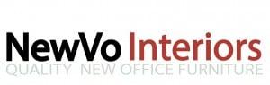 Newvo Logo
