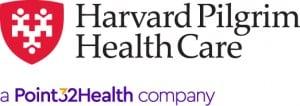 Harvard Pilgrim Point 32 Health Logo Rgb Small