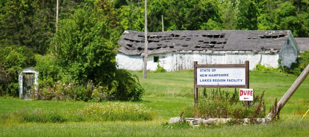 state-school-property