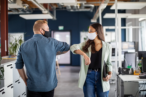 small-business-masks-workplace