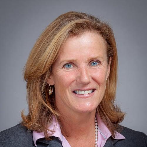 Kathy Collinsworth1x1