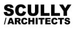 Scully Architects