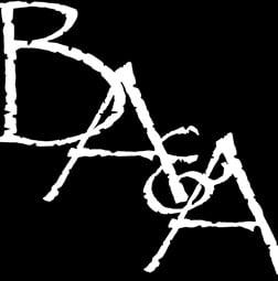 Bonin Architects and Associates