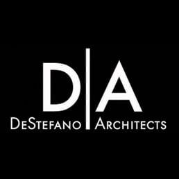 DeStefano Architects PLLC
